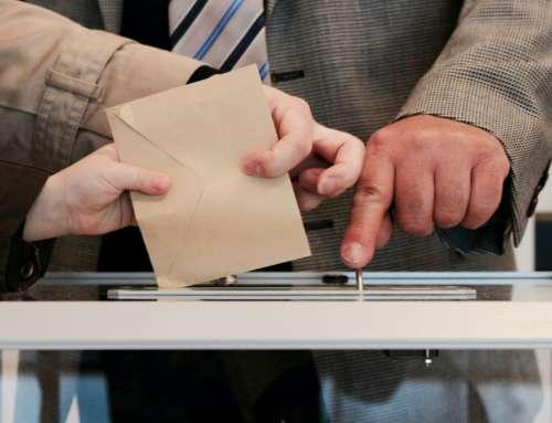 Decisões por maioria favoráveis ao Fisco em 2020 no CARF