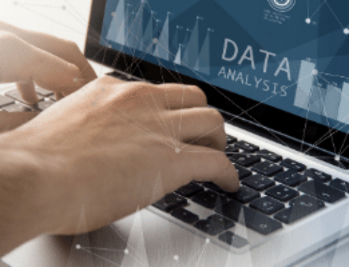 O advogado orientado por dados – Data-driven lawyer